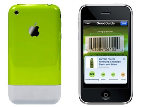 top-7-best-green-iphone-apps1.jpg