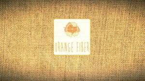 Orange Fiber, fibra ecologica ricavata dagli agrumi siciliani