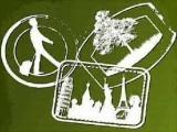 Viaggiare sostenibile